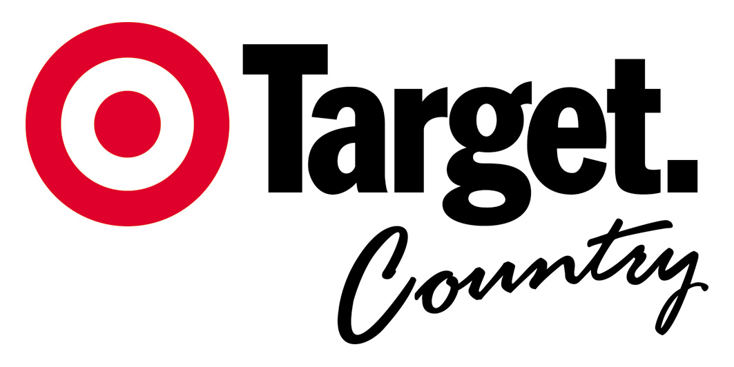 Target Country Sun