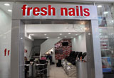Fresh Nails Windsor