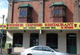 Windsor Chinese Restaurant