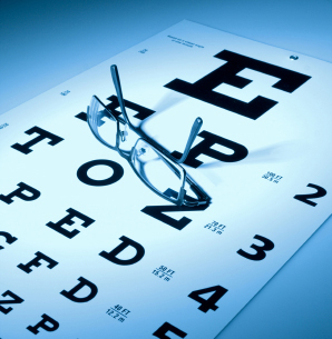 windsoroptometry